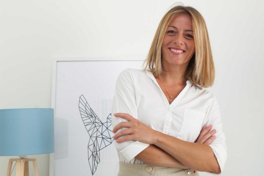 Dott. Claudia Chiavarini - Studio Novamed - Specialisti della Salute Pescara