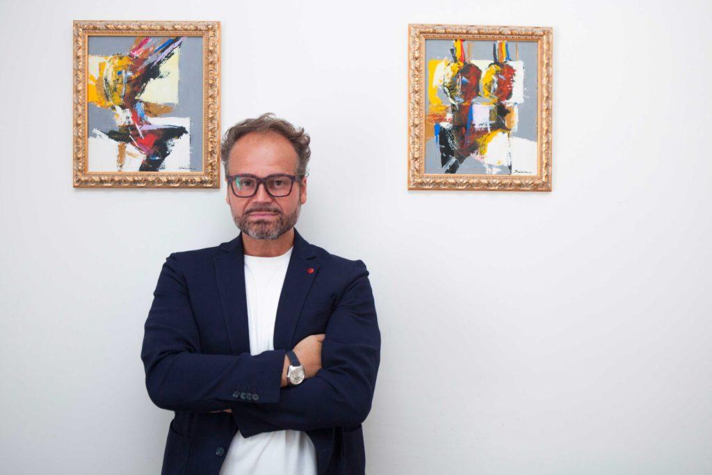 Gianleo Berardinelli