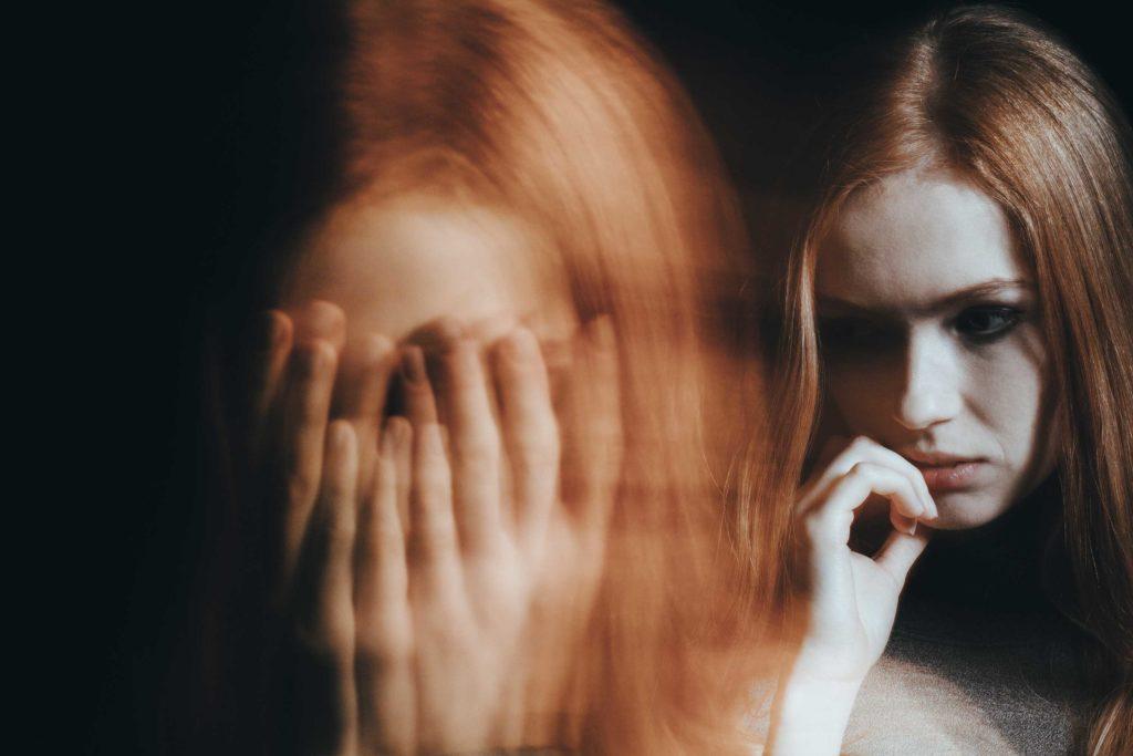 L'evitamento nel disturbo di panico